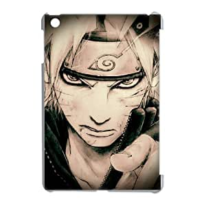 DIY Printed Personlised NARUTO Crown cover case For iPad Mini W5740537