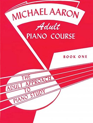 michael-aaron-piano-course-adult-piano-course-bk-1-michael-aaron-adult-piano-course