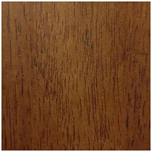 Iconic Furniture Round Dining Table, 42 x 42 x 60 , Cinnamon Finish