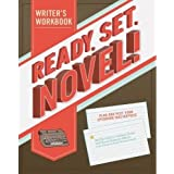 Ready, Set, Novel! Workbook