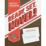 Image of Ready, Set, Novel!: A Workbook