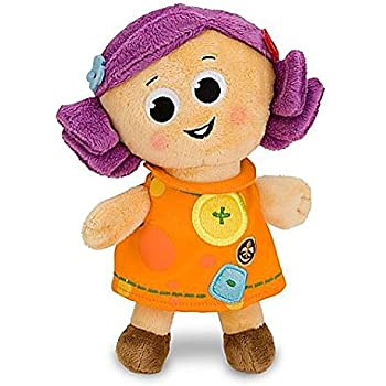 Disney / Pixar Toy Story 3 Exclusive 7 Inch Plush Figure Dolly