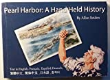 Pearl Harbor : A Hand Held History, , 0971225613