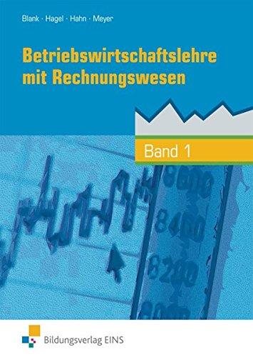 betriebswirtschaftslehre-mit-rechnungswesen-handlungsorientiert-euro-bd-1