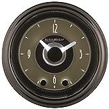 Auto Meter 1184 Cruiser AD Clock