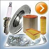 #3: Victor Reinz Engine Crank Shaft Seal 026-103-085D