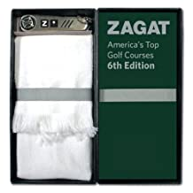 America's Top Golf Courses Box Set