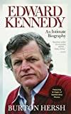 img - for Edward Kennedy: An Intimate Biography book / textbook / text book