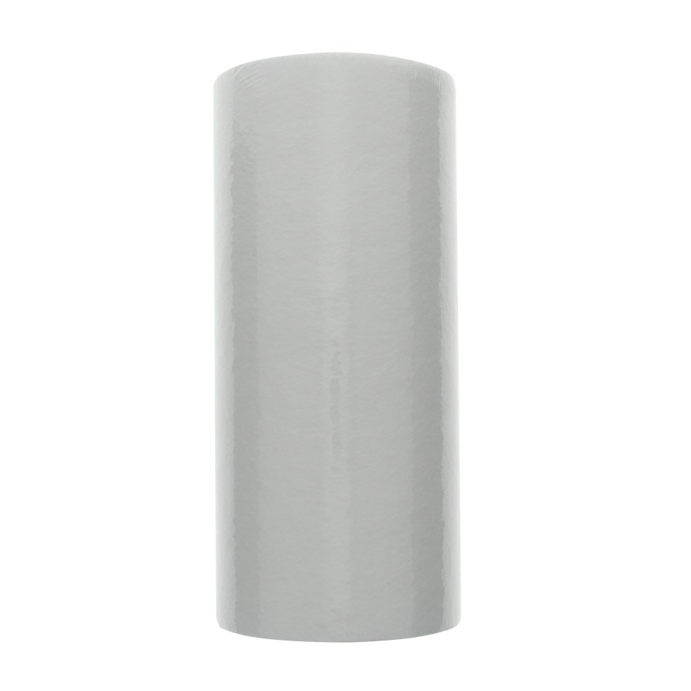 Hydronix SDC-45-1005 NSF Sediment Filter 4.5'' OD X 9 7/8'' Length, 5 Micron