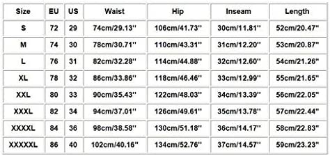 NANTE Shirt Men's Shorts Casual Rooster Print Swimwear Drawstring Breathable Running Surfing Sports Pants Beach Swimsuit