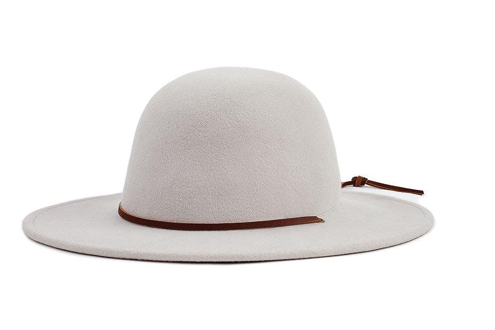 Brixton Tiller Hat 113-00104-0421