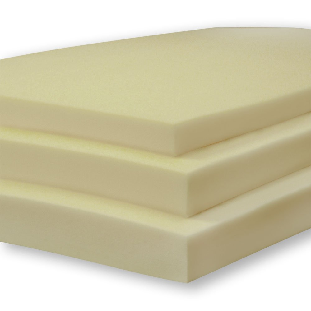 mattress stack png. sleep better 3-inch extra firm mattress topper, queen: amazon.ca: home \u0026 kitchen stack png s