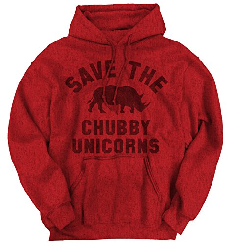 save-the-chubby-unicorns-fashion-rhino-hipster-geek-funny-hoodie