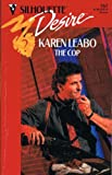 The Cop, Karen Leabo, 0373057679