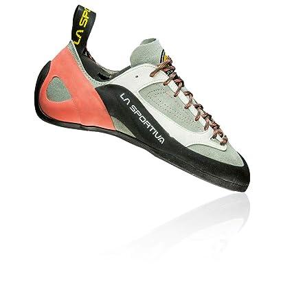 La Finale Sportiva Climbing Women's Shoe bg7f6y