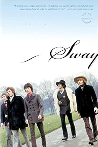 sway book review