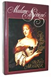 img - for Madame De Sevigne by Frances Mossiker (1983-09-12) book / textbook / text book