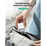 UGREEN-Caricatore-USB-da-Muro-2-Porte-17W-34A-Caricabatterie-USB-Presa-USB-Compatible-with-iPhone-XS-XR-X-8-7-6-Samsung-M20-A50-S10-A8-A7-Huawei-P30-P20-Lite-Mate-20-Lite-Xiami-Redmi-Note-7Bianco
