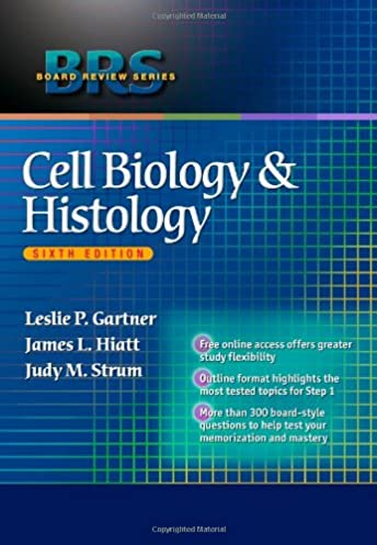 brs embryology _ 4th edition ebook