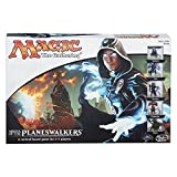 Magic The Gathering: Arena of the Planeswalkers Game