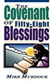 The Covenant of Fifty-Eight Blessings, Mike Murdock, 1563940116