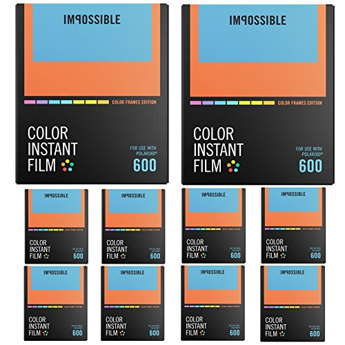 Buy instant lab universal BEST VALUE, Top Picks Updated + BONUS