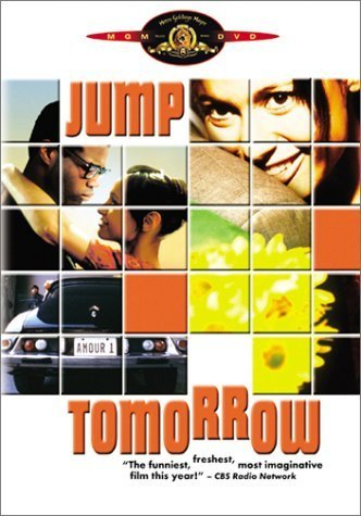 Jump Tomorrow by MGM (Video & DVD)