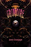 Grimoire, James Champagne, 1608640388