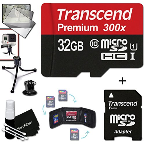 transcend-32gb-microsdhc-class10-300x-high-speed-memory-card-adapter-kit-for-gopro-hero4-session-her