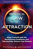 Practical Law of Attraction: Align Yourself with