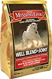THE MISSING LINK EQUINE WELL BLEND + JOINT