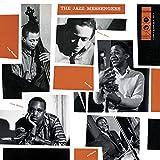 The Jazz Messengers