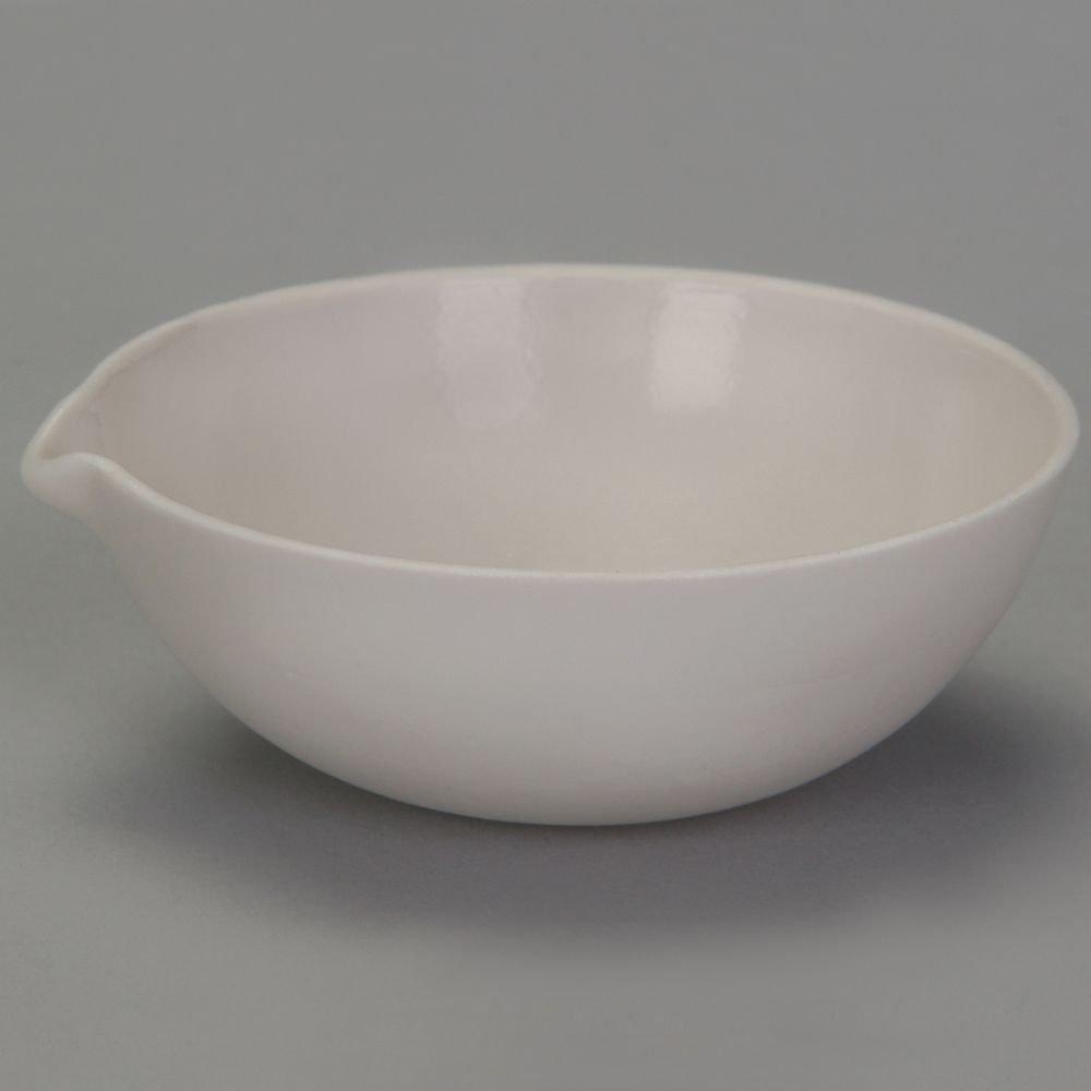 50 mL Porcelain Evaporating Dish