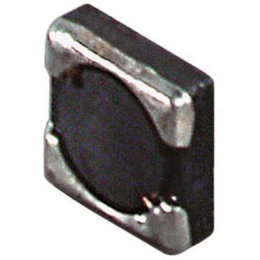 Inductors; Fixed; WE-TPC 5818 47uH .77A .47Ohm - Pack of 20