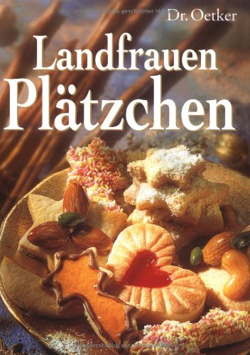 landfrauen-pltzchen