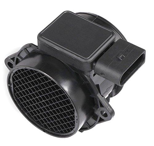 (Mass Air Flow Sensor MAF fit for Hyundai Elantra Kia Optima Rio6 Spectra Sportage)