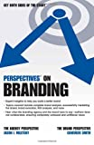 img - for Perspectives on Branding book / textbook / text book