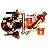 LarryB's Denso Starter EASY rebuild kit for 94-06 Cummins & Dodge