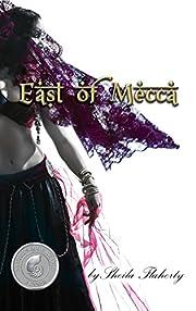 East of Mecca