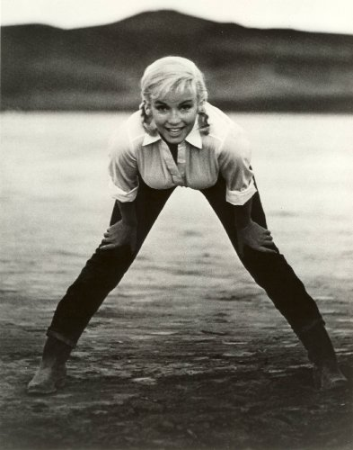 marilyn-monroe-photo-norma-jean-hollywood-photos-8x10