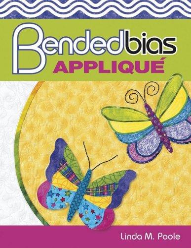 bended-bias-applique