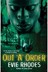 Out A Order Paperback