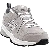 Best  - New Balance Men's 608v5 Casual Comfort Running Shoe Review