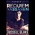 Requiem for the Assassin: (Assassin Series #5)
