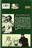 Tsubasa Reservoir Chronicle 24 (Spanish Edition)