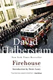 img - for Firehouse book / textbook / text book