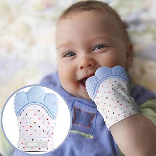 baby-teething-mitten-by-giftty-self-soothing-teether-teething-pain-relief-toy-prevent-scratches-glov