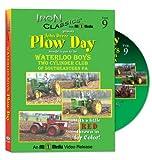 John Deere Plow Day by John Deere