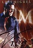 Luis Miguel: Vivo