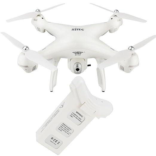 OHQ inteligente Lipo de batería mini dron con modo para beibehalt ...